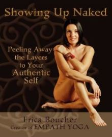 showing-up-naked